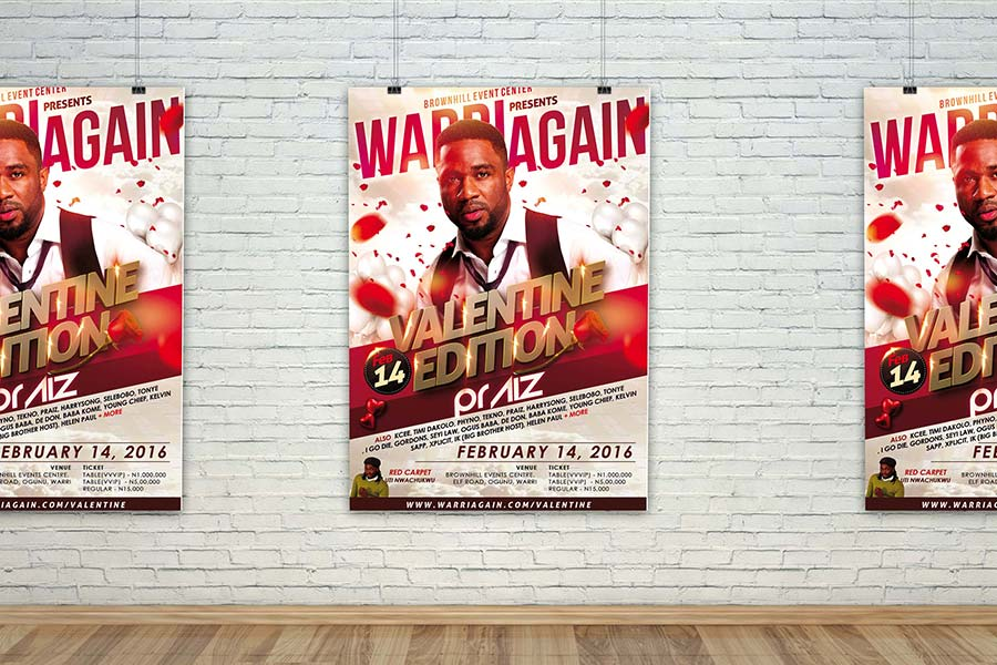 Large-Poster-PSD-Mockup_warriAgain